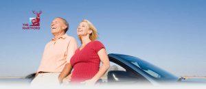 Hartford Auto Insurance