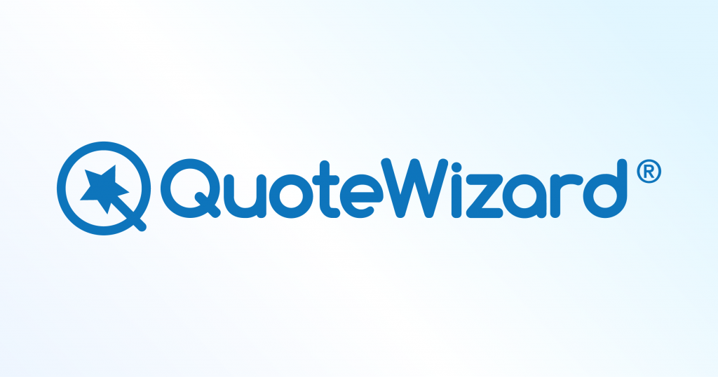 QuoteWizard Auto Insurance