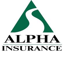 Alianza Alpha Auto Insurance