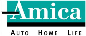 Amica Mutual Auto Insurance
