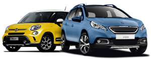cheap car insurance for points on licence