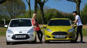 how to get cheaper car insurance for young drivers