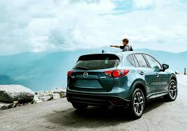 Is Your Child Under Covered By Your Car Insurance Policy