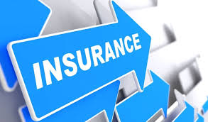 Things to Know Before Buying a Insurance Coverage