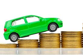 Buying A New Car Insurance